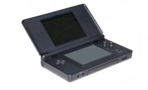 sell DS