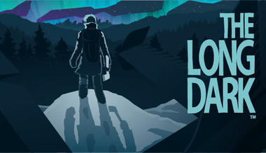 long dark story mode