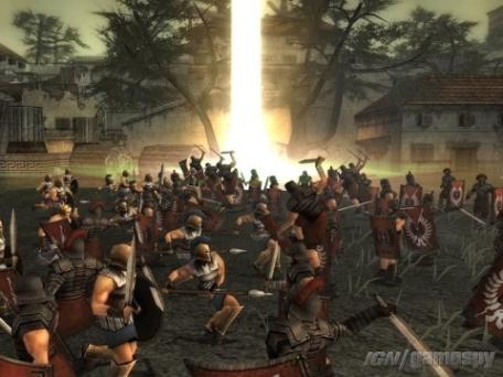 spartan total warrior