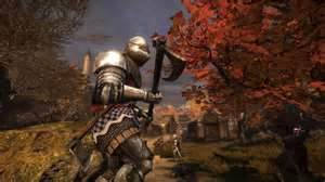 Chivalry: Medieval Warface
